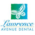 lawrence-avenue-dental